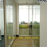 深圳玻璃隔断生产厂家价格