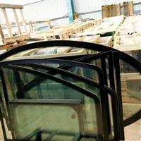 丝网印刷钢化玻璃多少钱一平米