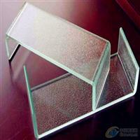 热弯玻璃 家电玻璃 弯钢玻璃