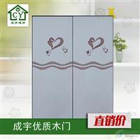 衣柜板材 高密度板 雕刻板