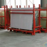 长期供应硼硅3.3玻璃