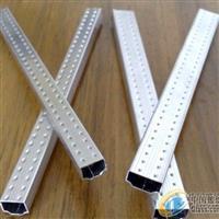 中空玻璃铝隔条生产厂家