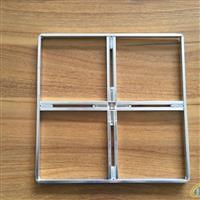 上海厂家供应中空玻璃装饰条