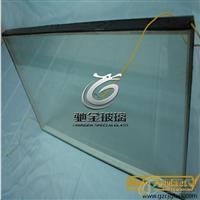 电镀电加热玻璃价格