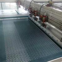供應彩釉玻璃商丘陽光鋼化玻璃