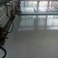 彩釉玻璃廠家