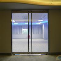 天津电调光玻璃加工厂