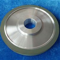 树脂金刚石砂轮定制