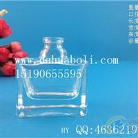 厂家直销25ml香水玻璃瓶
