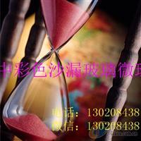 竹中厂家煅烧200目彩色玻璃微珠 玻璃微珠用途