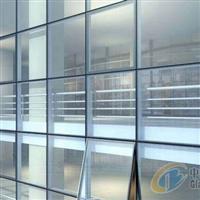 大连强大银行防弹玻璃设计安装