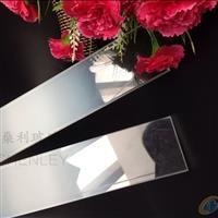 广州蒙砂玻璃隔断