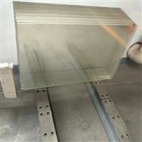 防火硼硅3.3玻璃供应