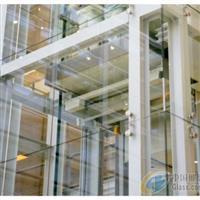 建筑夾層玻璃 優質供應在巡返玻璃