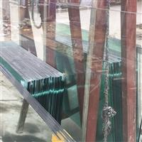 銀川江銀 鋼化玻璃,彎鋼化玻璃生產