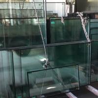 寧夏中空玻璃找廠家 江銀玻璃