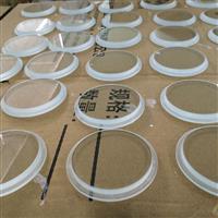 嵊州小型鋼化玻璃 找怡達玻璃