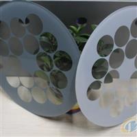 绍兴生产投光灯玻璃 投光灯玻璃价格