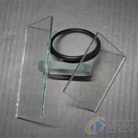 浙江紹興生產銷售燈具玻璃 怡達玻璃
