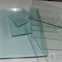 沙河1.5mm相框玻璃价格