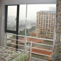隔音窗隔音玻璃隔音窗价格长沙隔音窗长沙静美家隔音窗