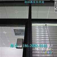 活动玻璃隔断价格 深圳品牌