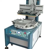 200PT自动转盘丝印机 供应厂家