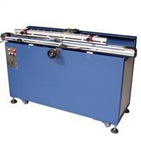 廠家供應1米小型自動磨刮機設備
