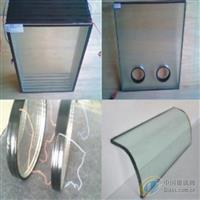 电镀电加热玻璃供应厂家