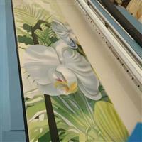 陇南3D浮雕背景墙2513uv印花机厂家
