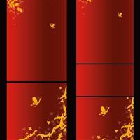 空调玻璃 空调玻璃面板