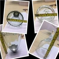 泉州采购-机压玻璃灯罩