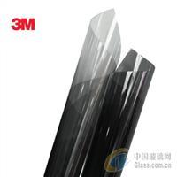 北京隔热窗户玻璃贴膜