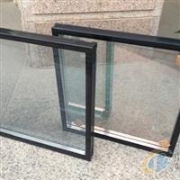秦皇島中空玻璃生產廠家/泰華思創中空玻璃