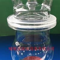 上海喻勉玻璃仪器玻璃