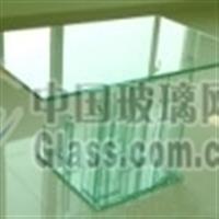 秦皇島優質5mm鋼化家具玻璃
