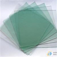 超白玻钢化玻璃