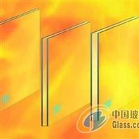 秦皇岛泰华思创供应隔热型防火玻璃
