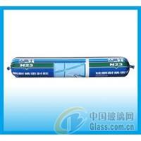 N23硅酮耐候胶价格