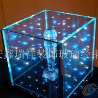 西安LED玻璃价格