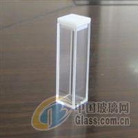 西安化学玻璃器皿销售