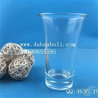 徐州生產60ml玻璃小酒瓶