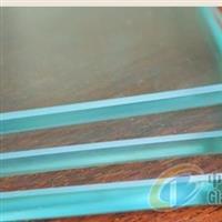杭州鋼化玻璃 杭州鋼化玻璃廠