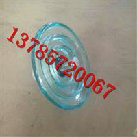 专业生产LXY-120盘型玻璃绝缘子厂家