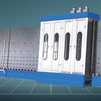 中空玻璃设备厂家-济南科莱机器