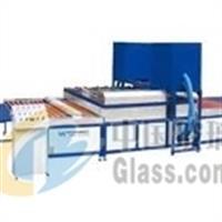 钢化炉玻璃清洗机价格