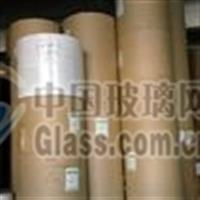 玻璃间隔纸用途 玻璃间隔纸销售在浙江