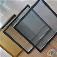 秦皇島泰華思創優質中空鋼化玻璃價格