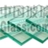 秦皇島泰華思創供應優質浮法玻璃