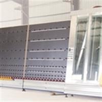 LBP2200中空玻璃板壓生產線
